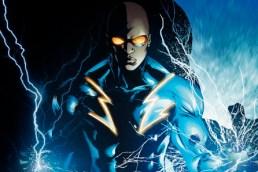 black-lightning_final