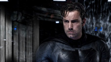 batmanaffleck_new