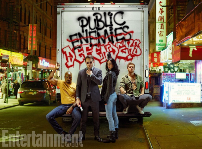 marvel-the-defenders-netflix-team