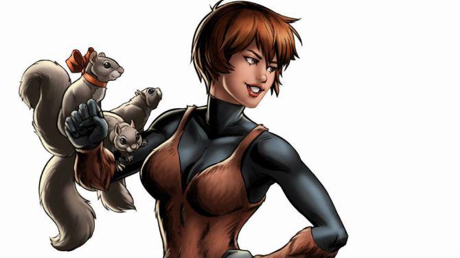 squirrel-girl-marvel-new-warriors