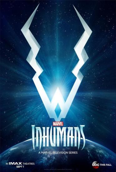inhumans-poster-1493742005493_610w