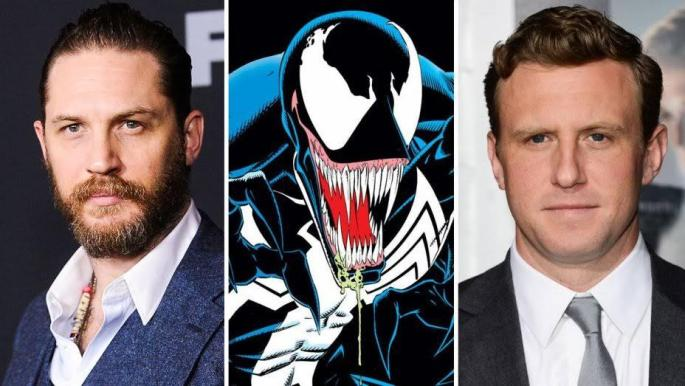 tom_hardy_venom_and_ruben_fleischer_-_split_-_getty_-_h_2017