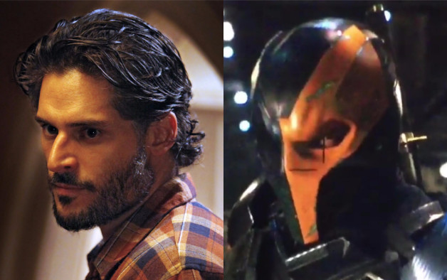 Joe-Manganiello-Deathstroke-e1508956838483