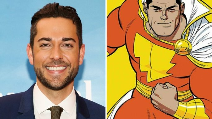 zachary_levi_and_shazam_-_split_-_getty_-_h_2017996191009.jpg