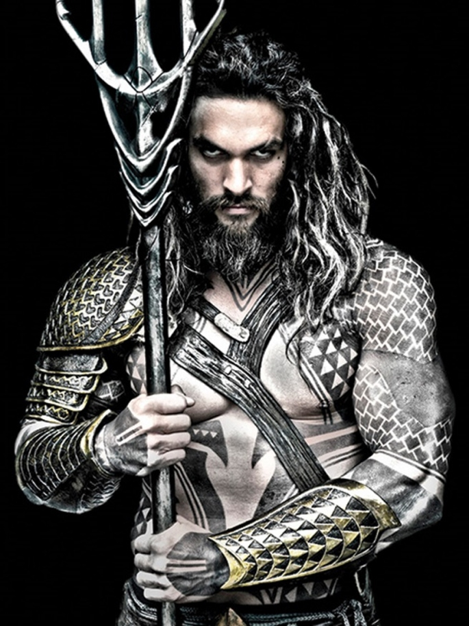 justice-league-aquaman-jason-momoa-hd-poster