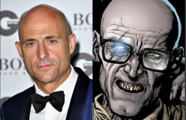 mark-strong-dr-sivana-shazam-620x400