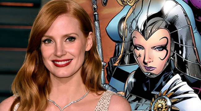 chastain-lilandra-feature.jpg