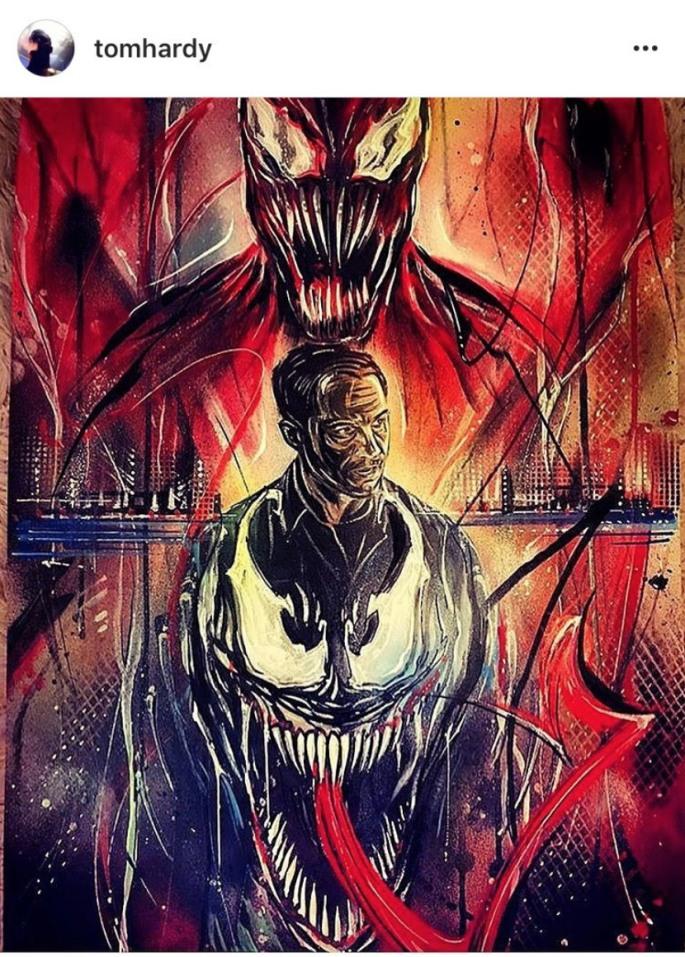 Venom-Tom-Hardy-Carnage.jpg