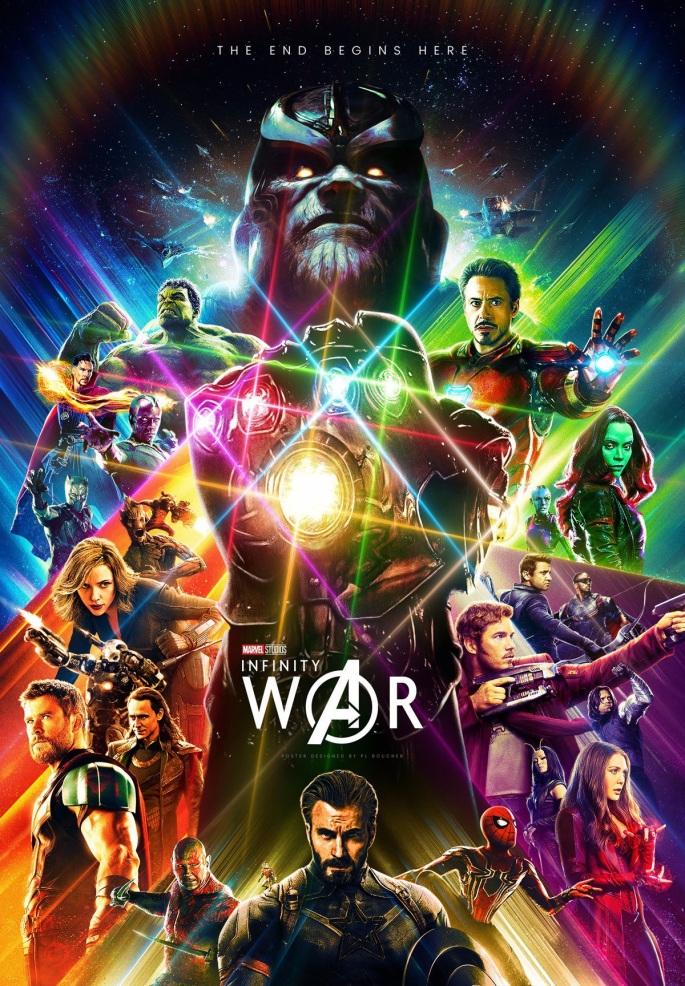 Avengers-Boucher