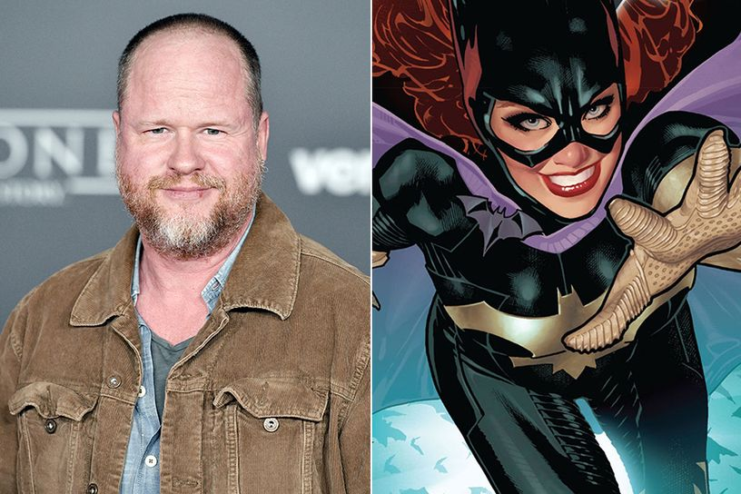joss-whedon-directing-batgirl-movie-split