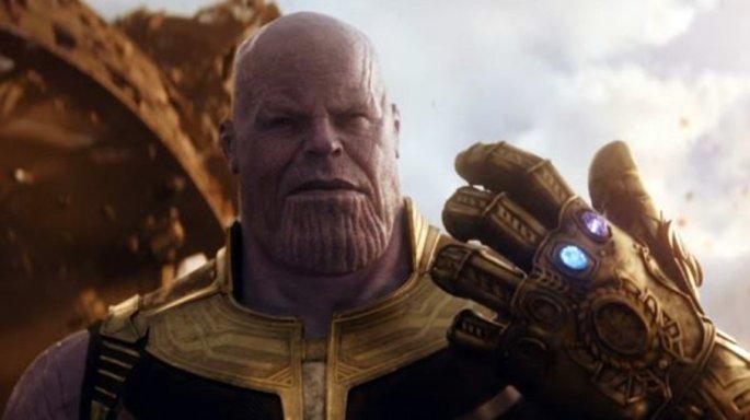 Thanos-infinity-stone