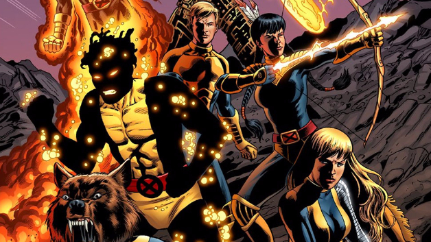 X-Men-The-New-Mutants