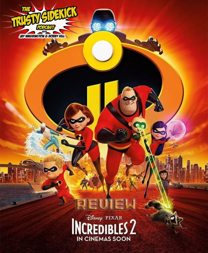 Incrediblesthumb